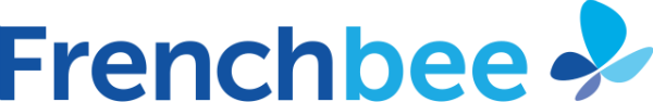 logo French Bee